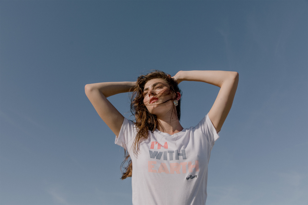 b400ccbdd47 5 Ethical and Sustainable Brands to Watch Out For – The Chill Times