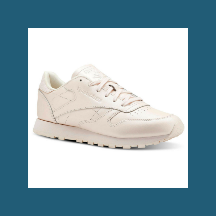 the best sneakers for your health and style the chill times