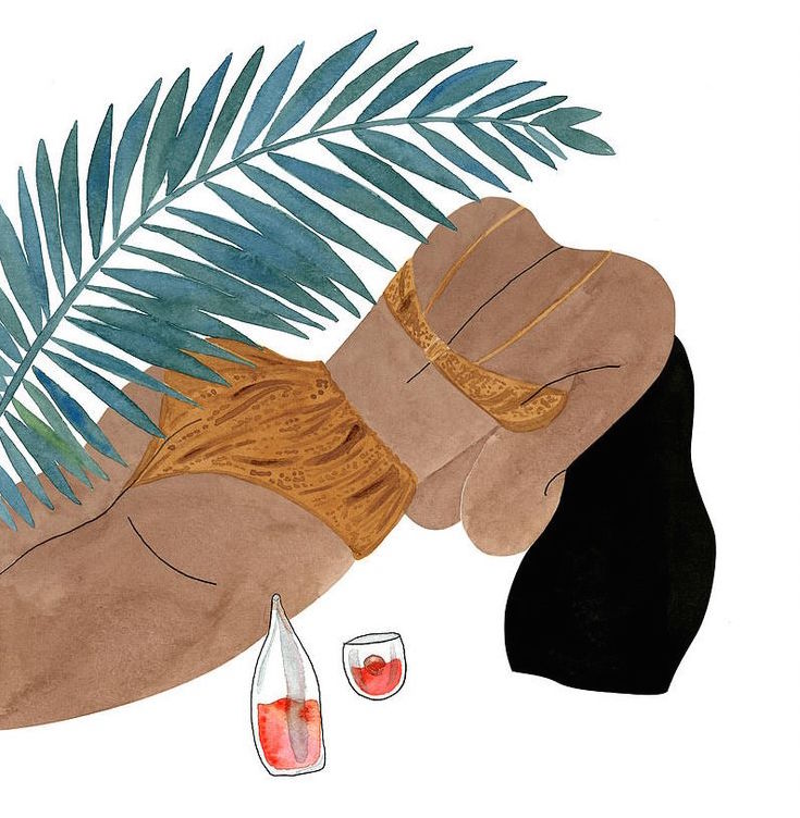 The Holy Grail: Supplements to Ease Your Hangover – The